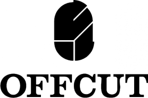 EPS_OFFCUT_Logo_30-x-20