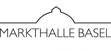 Markthalle_Logo_Variante-10.2