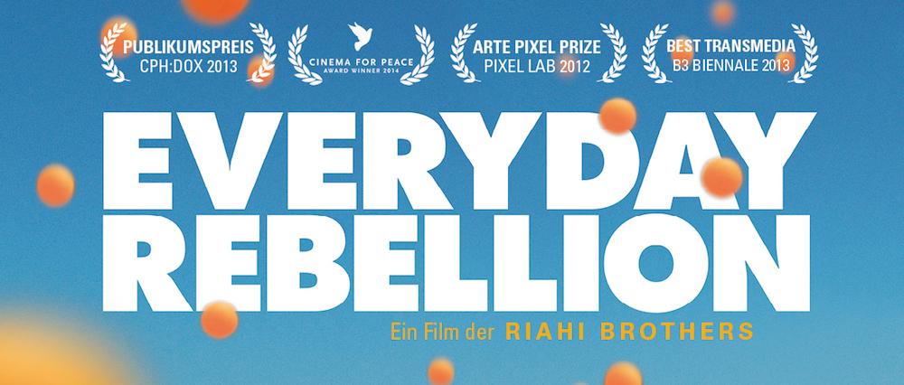 everydayrebellion2
